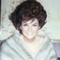 Dorothy E. Boccino