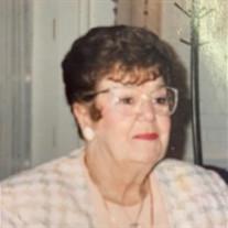 Pauline M. Lawson