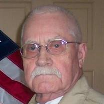John W. Galbreath