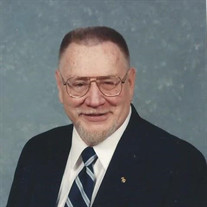 Dale L. Gayken