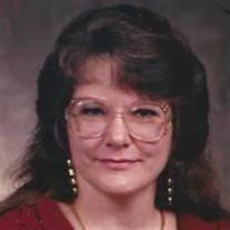Mary A. Fales