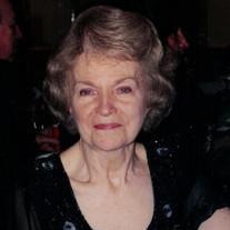 Gwendolyne J. Leitao