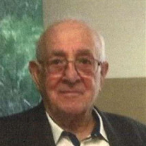 Antonio J. DiFiore