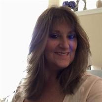 Ms. Vickie Lynn Binkley