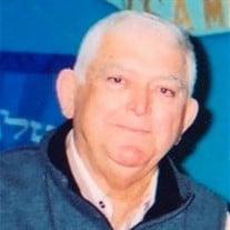 Jose DeJesus Perez
