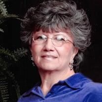 Sybil Kathleen Jenkins