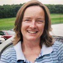 Monica R. Merry