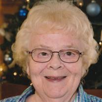 Phyllis Guttormson