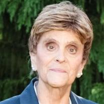 Rita Faye Bunn