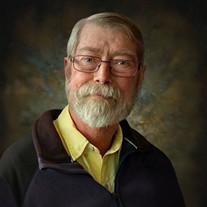 Dennis R. Probus