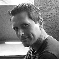 Michael Glenn Tappen Jr.