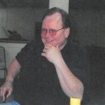 Wendell Keith Oldaker