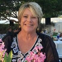 Patti Diane Ashton