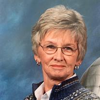 Sheri L. Upton