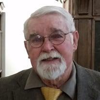 Fred F. Cranmer