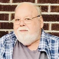 Ralph Meadows Sr.