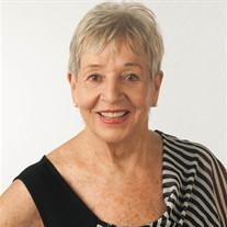 Grace Helen Blodgett