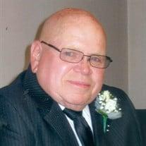 Robert Sopczynski