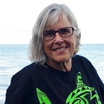 Debra Kaye Hammond
