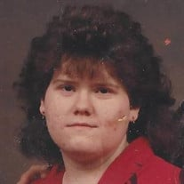 Kathy Ann Peck
