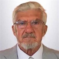 Daniel  S. Karleski