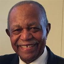 Mr. Earl C Robinson