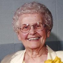 Lorene Myers