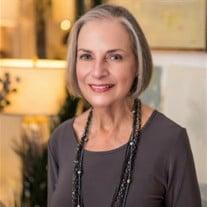 Donna  Anne Graham  Rone