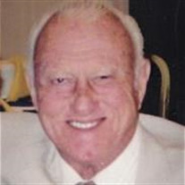 Harold J. Decker