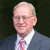 Robert J. Fuerst