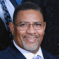 William H. Roberts Jr.