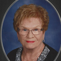Marilyn Guidotti