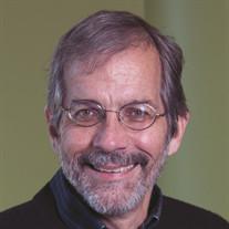 Michael Neil Wilkerson