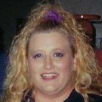 Janet K. Harris