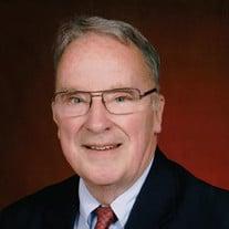 Bruce William Bennett