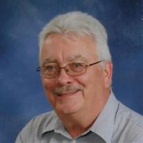 Dennis H Sattelberg