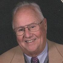 William  Fitch Burbank  Jr