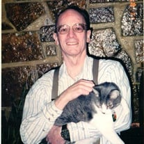 Stephen Frank Salathiel