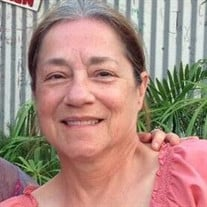 Melissa  Jane Brannon
