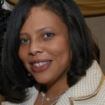 Mrs. Marcia White-Roselle