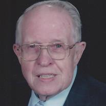 Mr. Gerald G. Harper