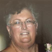 Ethel  P. Slobodnik