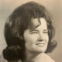 Bernice Bohannon