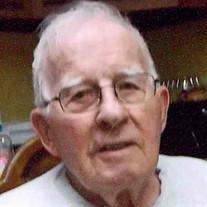 Eugene  S. Haranda