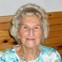 Merna F. Smay