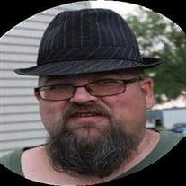 Scott D.  Yaney