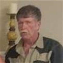 John L. Trucks