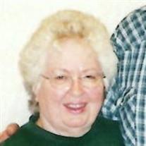 Gail A. Tarvainen