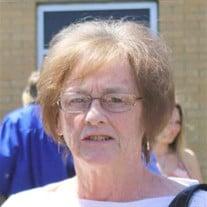 Donna Lee Hoepner