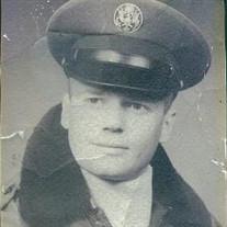 Gary G. Kalvig